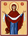 holy-protection-icon-562 -75